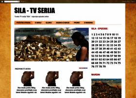 silaserija.blogspot.com