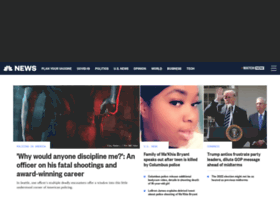 silasweightlosssite.newsvine.com