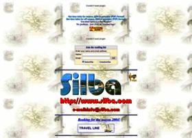 silba.com