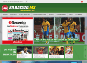 silbatazo.mx