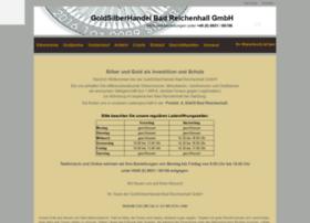 silber-kaufen-bayern.de