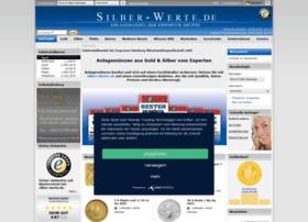 silber-werte.de