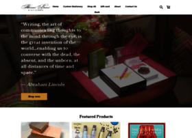 silbermanbrown.com