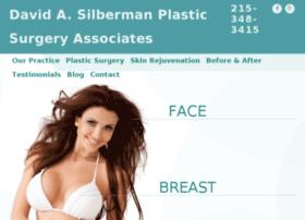 silbermanmd.com