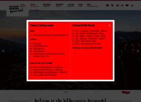 silberregion-karwendel.com