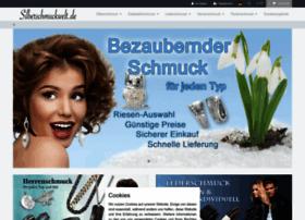 silberschmuckwelt.de