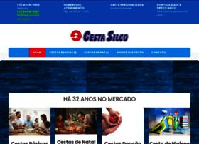silco.com.br