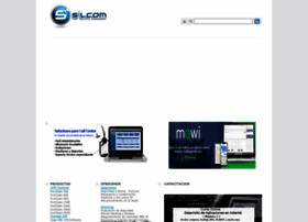silcom.com.pe