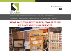 silcotex.co.uk