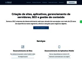 sile.com.br