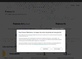 silence-ca-pousse.france5.fr