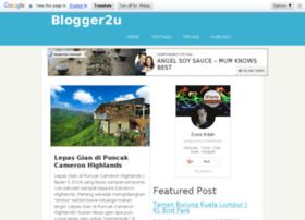 silenceblogz.com