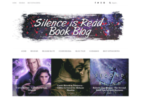 silenceisread.blogspot.com.tr