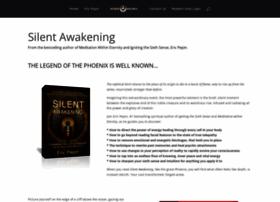 silent-awakening.com