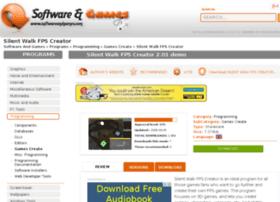 silent-walk-fps-creator.10001downloads.com
