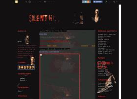 silent.blogcindario.com