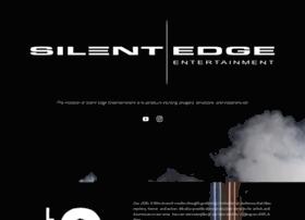 silentedge.com