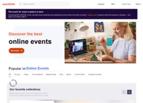silentfrisco.ticketfly.com