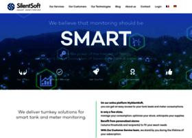 silentsoft.com