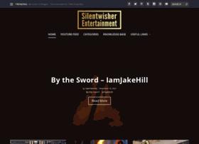 silentwisher.com