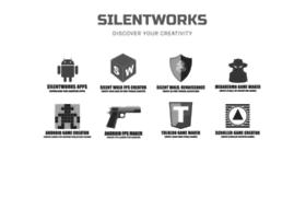 silentworks.hu