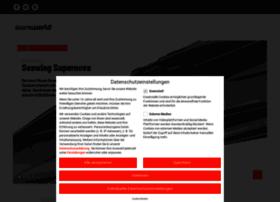 silentworld.eu