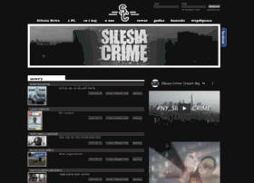 silesiacrime.com