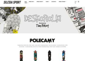 silesiasport.pl