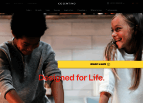 silestone.co.uk
