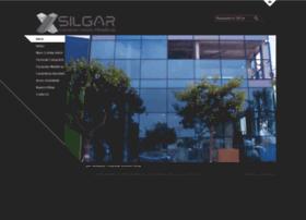 silgar.net