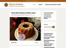 silhuetafeminina.com.br