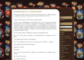 silia.wordpress.com
