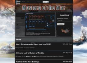 silicate-games.com