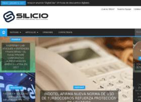 silicio.do