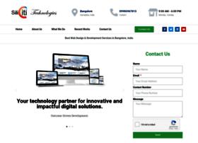 siliciti.com