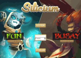 silicium-games.com