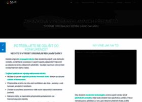 silicmedia.cz