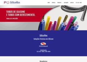 silicoflex.com.br