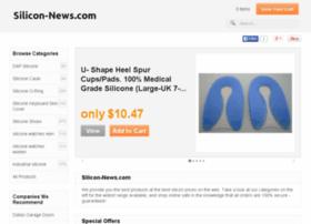 silicon-news.com