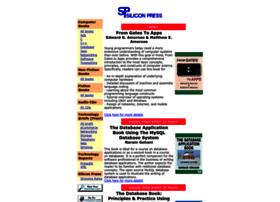 silicon-press.com