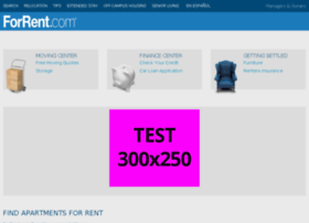 silicon.forrent.com