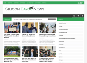 siliconbayounews.com