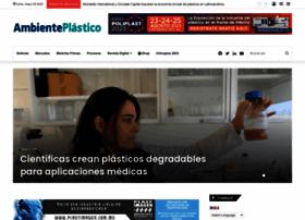 siliconbeachfest.com