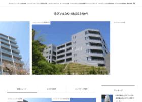 siliconbluetech.com