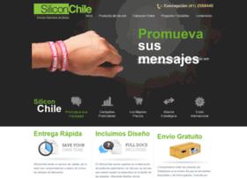 siliconchile.com