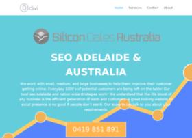 silicondales.com.au