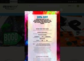 siliconezone.com