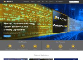 siliconimage.com