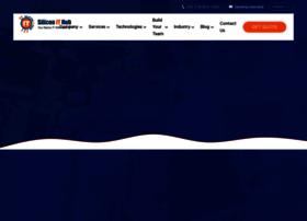 siliconithub.com