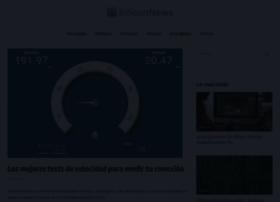 siliconnews.es
